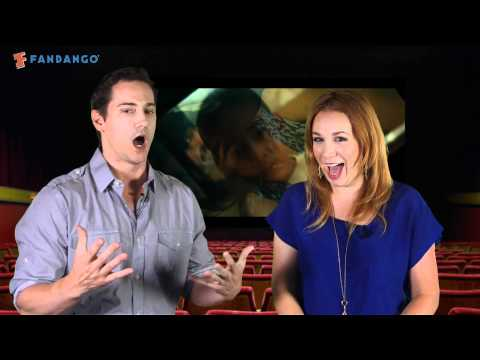 Don't Be Afraid of the Dark, Our Idiot Brother - Fandango Five Movie News Report