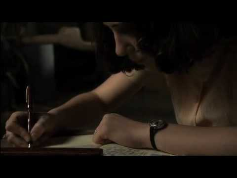 "MASTERPIECE Classic | ""The Diary of Anne Frank""  