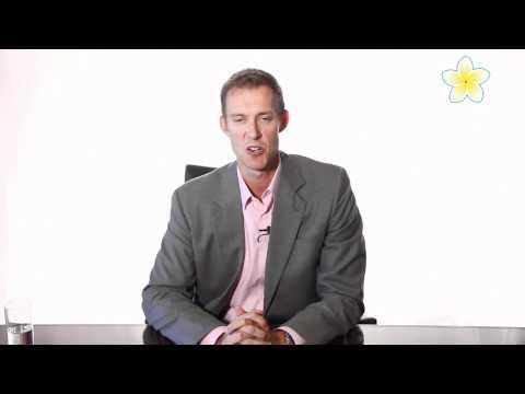 Erik Qualman - Best Way To Gain Followers On Social Media