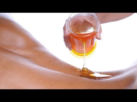 Is Honey Good for Skin? | Natural Skin Care
