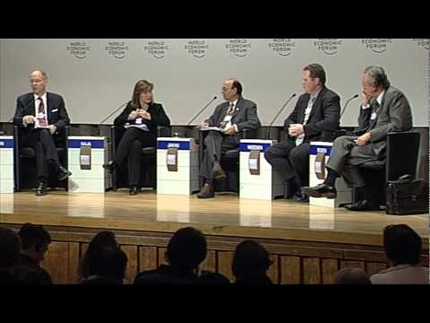 Open Forum 2012 - A Day without Satellites