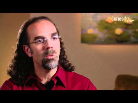 Astro Teller: Getting Engaged in Science and Technology