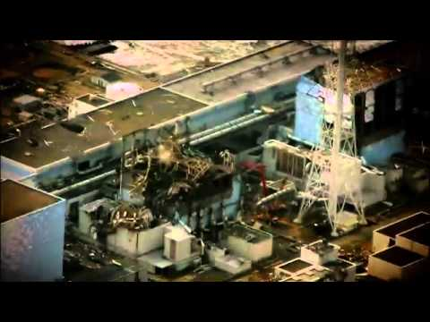 "FRONTLINE Sneak Peek | ""Inside Japan's Nuclear Meltdown"" 