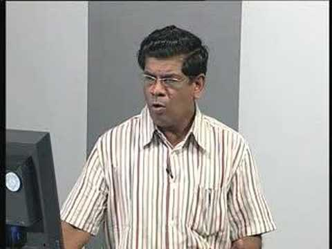 Lecture - 15 Circuit Analysis using H-Parameters