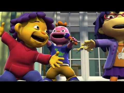 SID THE SCIENCE KID | Super Science Singalong Special | PBS KIDS