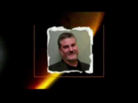 FXMogul Interview GenArts CMO Steve Bannerman Pt 2