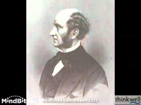 American Government: Washington v. Glucksberg