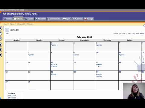 Angel SD- How to Use Angel to Stay Organized Daily.mp4
