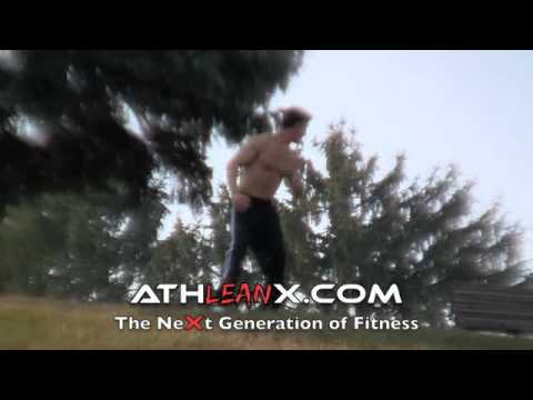 Hill Running Workout - Conquering the HILL FROM HELL!