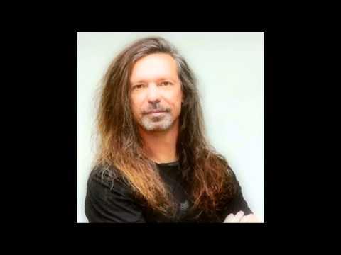 Ken Tamplin Demonstration How To Sing - Classic - 70's Rock - 80's Rock