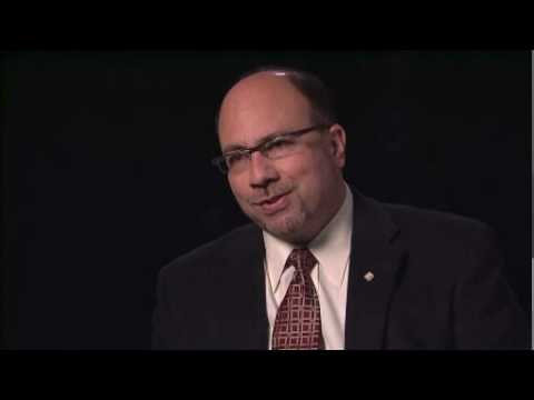 Craig Newmark on technology and collaboration