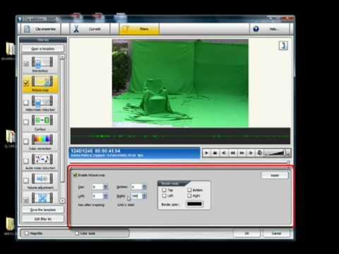 Digital Workflow Part 1: Second Life Human Avatar Project