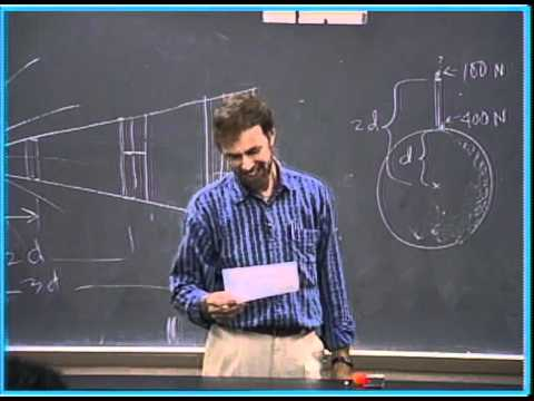 Conceptual Physics: The Discovery of Neptune