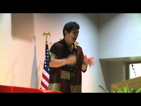 TEDxHarkerSchool - Guy Kawasaki - The 12 Lessons I Learned from Steve Jobs