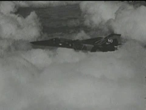 RAAF - Pigs Can Fly - Part 3