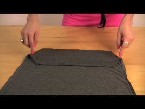 Sleek and Simple Off Shoulder Dress