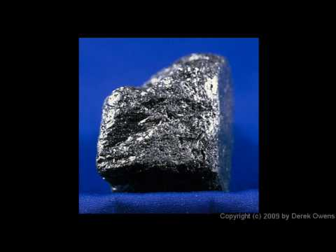 Physical Science 7.2c - Isotopes of Carbon