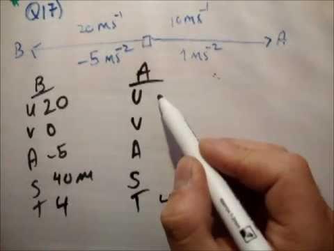 Applied Maths LC textbook solution Ex 2c q17