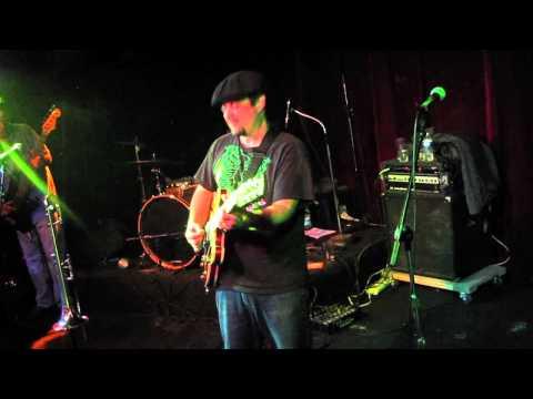 Marty Schwartz Live