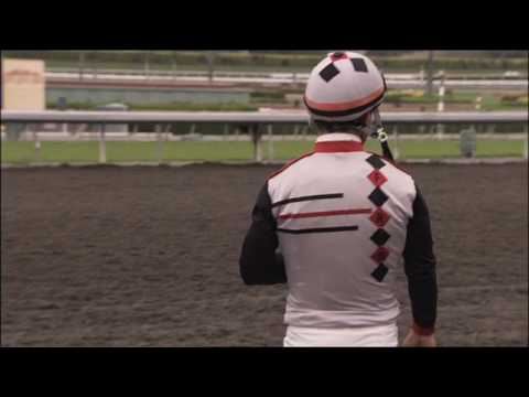 JOCKEYS: Corey Nakatani vs. The World