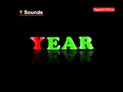 Y Sounds
