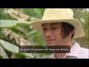 Meeting cocaine farmers - Alex James Cocaine Diary - BBC News Investigation