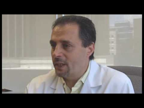Newer Drugs Improve Upon Gleevec for Chronic Myeloid Leukemia