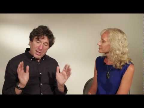 Advice for sociology grad students from Deborah Carr and Richard Appelbaum