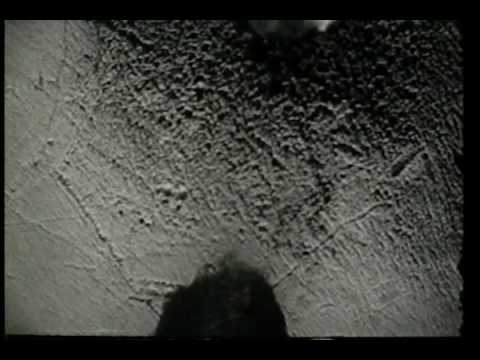 Operation Upshot-Knothole Project 5.2 - Nuclear Test Film (Silent 1953)