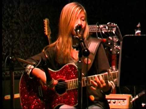 Harper Donovan - Hey Soul Sister