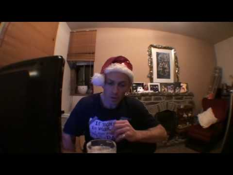 Vlog December  2009, HAPPY CHRISTMAS! & unconditional love