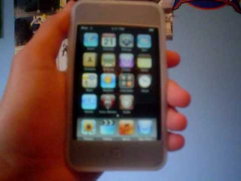 iPhone OS 3.0 Overview - Why update to 3.0 ? New features etc.