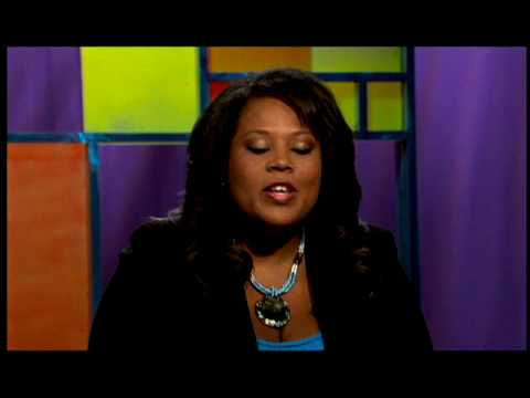 TO THE CONTRARY EXTRA   August 28, 2009   PBS