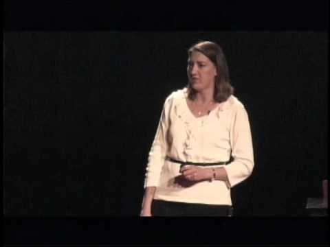 Student Engagement and Project Based Learning: Michelle Beatty at TEDxMCPSTeachers