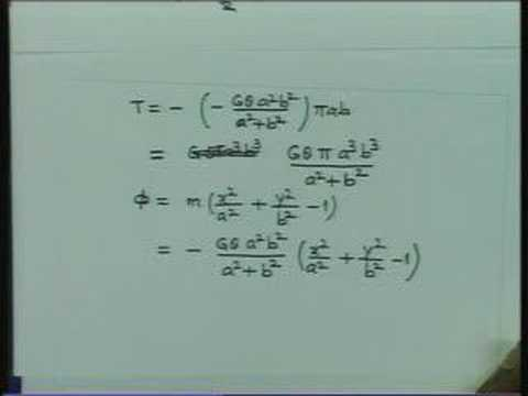 Lecture - 18 Advanced Strength of Materials