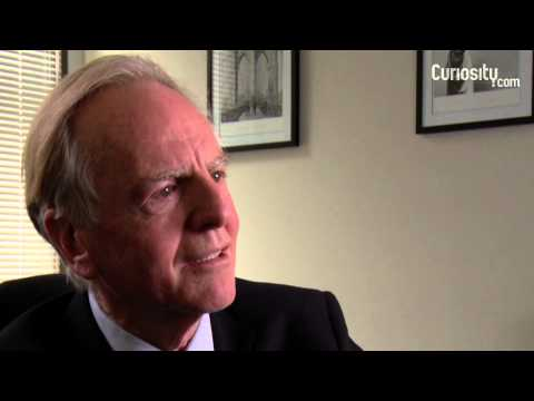 John Sculley: Marketing