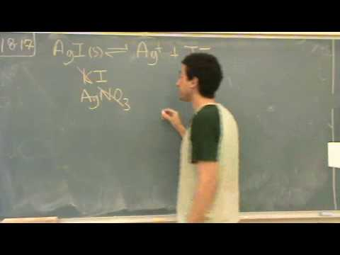 Common Ion Effect.wmv