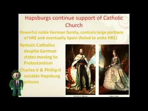 Reformation Presentation 2 part 1.qt