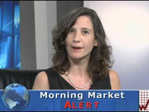 Morning Market Alert for December 28, 2011