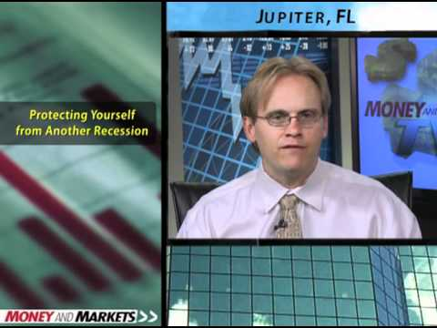 Money and Markets TV - July 1, 2011