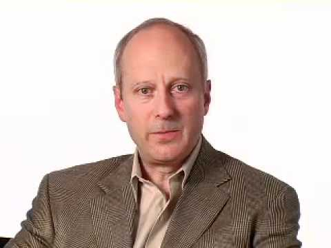 Michael Sandel: Self-government for a Modern Age