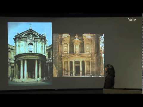 Saylor ARTH409: Rock Tombs, Fountains, and Sanctuaries in Jordan, Lebanon, and Libya