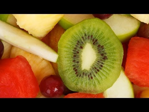 Best Low Fat Foods | Nutrition