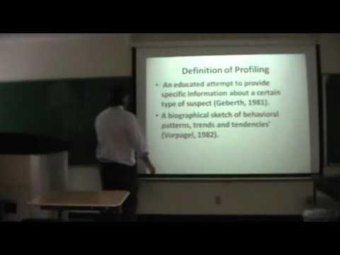PSYC 2450 Criminal Profiling 2-2.mp4