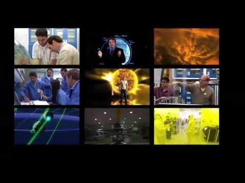 NASA | Explore@NASA Goddard Day