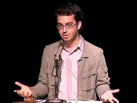 Will Meat Go the Way of Cigarettes? - Jonathan Safran Foer