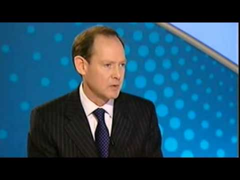 Davos Today 2009 - Reuters Cable Program