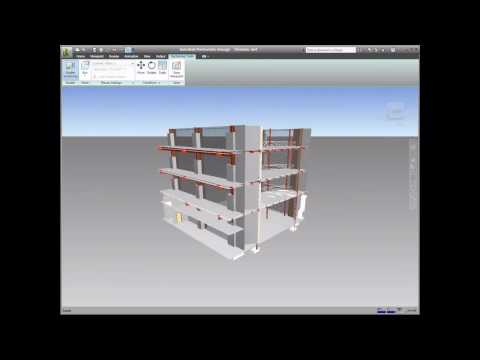What's New for Autodesk Navisworks 2011