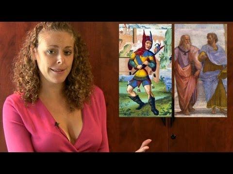 Shut Up Stupid Trolls, Smart People Speak Up! Breast vs. Brains, Zoe Sofia Psychetruth