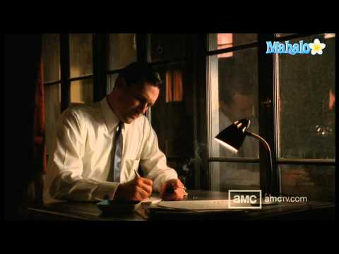 Mad Men Season 4 Episode Twelve Recap